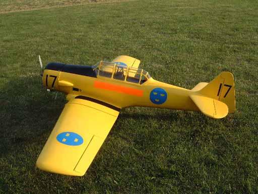 Bruten propelleraxel sankte freja